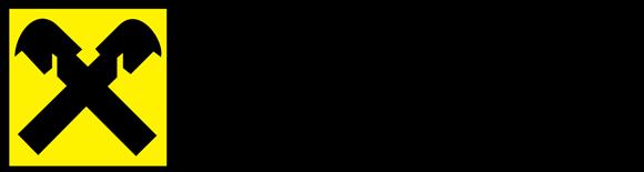 reifaisen