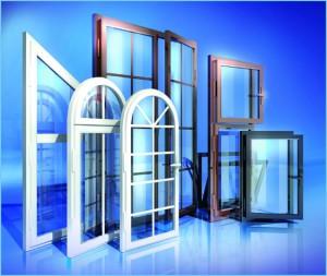 Готовые пластиковые окна распродажа киев