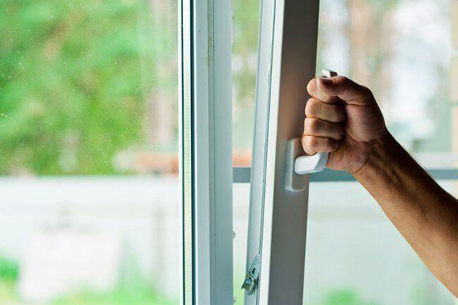 купить пластиковые окна киев от производителя