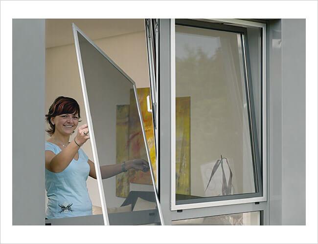Пластиковые окна на кухню киев 1