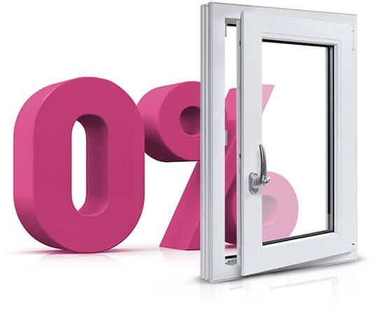 Окна в кредит 2