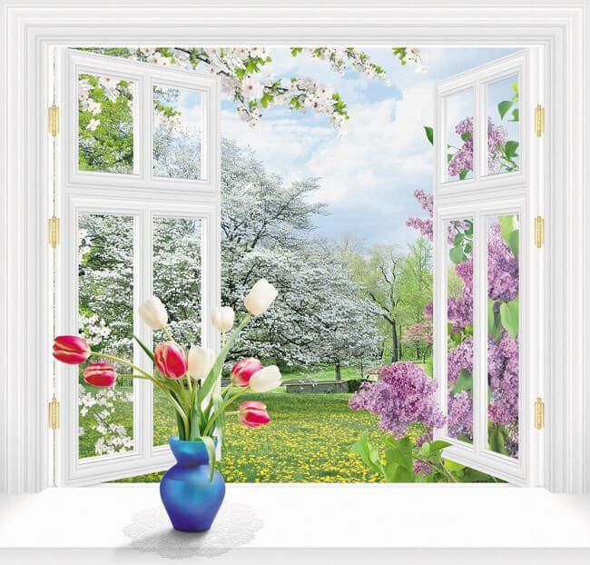 пластиковые окна ирпень и буча 2
