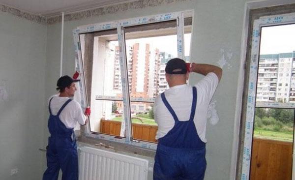 окна века цена киев 2