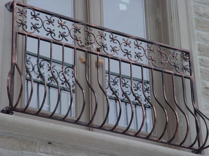 balkon-ograzhdenie-foto-14