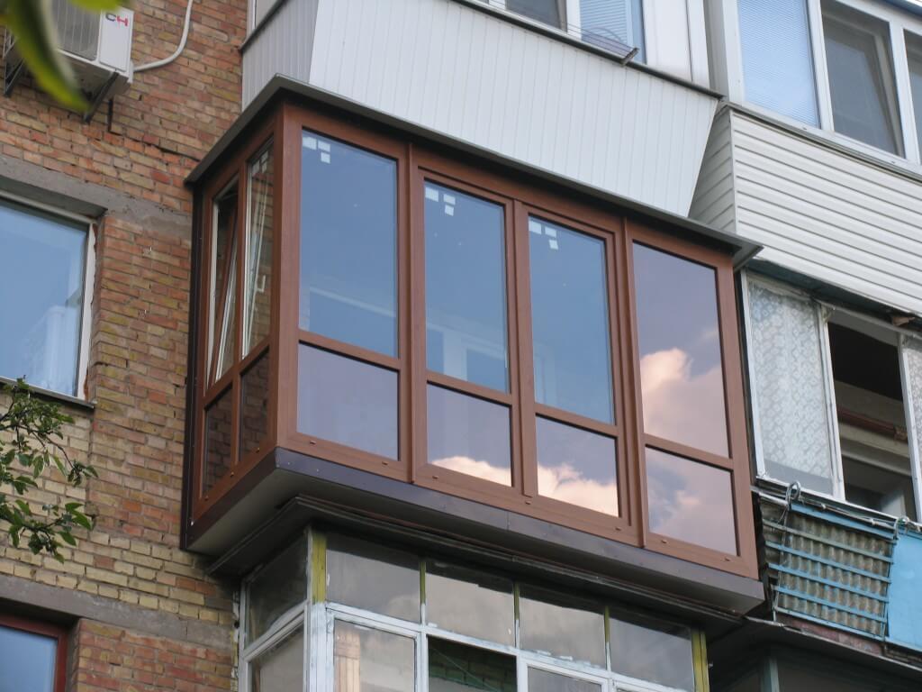 osteklenie-balkonov-full-viknanovi.ua_