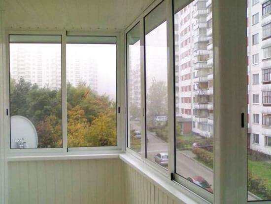 Металлопластиковые окна в Борисполе недорого
